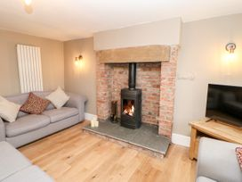 Hill End Cottage - Yorkshire Dales - 1067626 - thumbnail photo 4