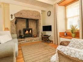 Trembath Cottage - Cornwall - 1067654 - thumbnail photo 3