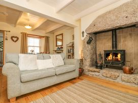 Trembath Cottage - Cornwall - 1067654 - thumbnail photo 4