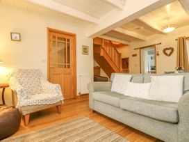 Trembath Cottage - Cornwall - 1067654 - thumbnail photo 5