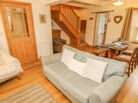 Trembath Cottage - Cornwall - 1067654 - thumbnail photo 6