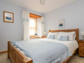 Trembath Cottage - Cornwall - 1067654 - thumbnail photo 13