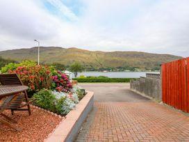Ardlinnhe Cottage - Scottish Highlands - 1067658 - thumbnail photo 16