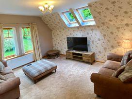 Ardlinnhe Cottage - Scottish Highlands - 1067658 - thumbnail photo 15