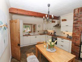 Horse Shoe Cottage - Peak District - 1067690 - thumbnail photo 15