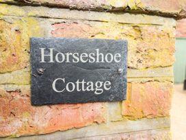 Horse Shoe Cottage - Peak District - 1067690 - thumbnail photo 39