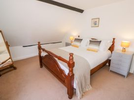 Manor Farm Cottage - Cotswolds - 1067694 - thumbnail photo 8