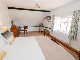 Manor Farm Cottage - Cotswolds - 1067694 - thumbnail photo 10