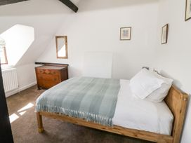 Manor Farm Cottage - Cotswolds - 1067694 - thumbnail photo 13