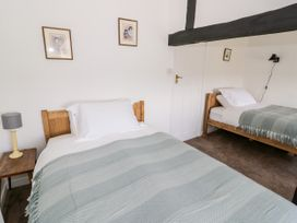 Manor Farm Cottage - Cotswolds - 1067694 - thumbnail photo 15
