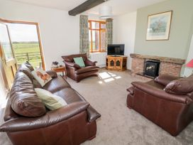 Manor Farm Cottage - Cotswolds - 1067694 - thumbnail photo 3