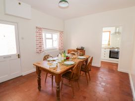 Manor Farm Cottage - Cotswolds - 1067694 - thumbnail photo 5