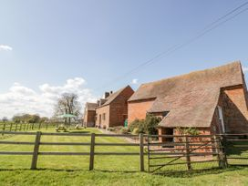 Manor Farm Cottage - Cotswolds - 1067694 - thumbnail photo 19