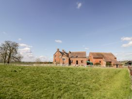 Manor Farm Cottage - Cotswolds - 1067694 - thumbnail photo 2
