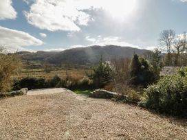 The Old Smithy Cottage - North Wales - 1067696 - thumbnail photo 2