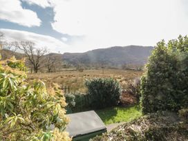 The Old Smithy Cottage - North Wales - 1067696 - thumbnail photo 21