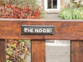 The Nook - Peak District - 1067721 - thumbnail photo 2