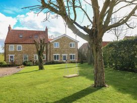Paddock View Cottage - Lincolnshire - 1067736 - thumbnail photo 16