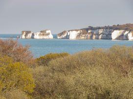 6 The Lookout - Dorset - 1067809 - thumbnail photo 28
