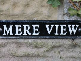 Mere View - Peak District - 1067818 - thumbnail photo 16