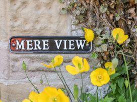 Mere View - Peak District - 1067818 - thumbnail photo 4