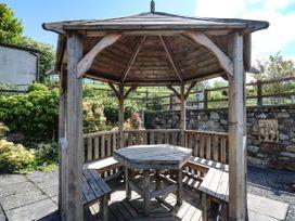 Clos-y-Hendy - South Wales - 1067877 - thumbnail photo 26