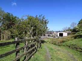 Clos-y-Hendy - South Wales - 1067877 - thumbnail photo 27