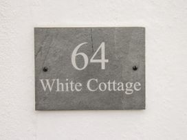 White Cottage - Dorset - 1067894 - thumbnail photo 4