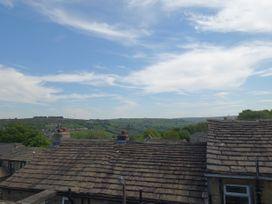 9 Little Street - Yorkshire Dales - 1067897 - thumbnail photo 21