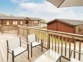 Lodge 10 - Devon - 1067904 - thumbnail photo 15
