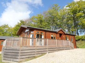 Lodge 10 - Devon - 1067904 - thumbnail photo 16