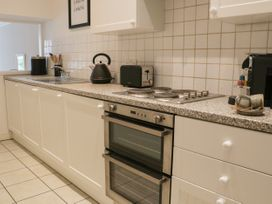 Pendle View Luxury Apartment - Yorkshire Dales - 1067923 - thumbnail photo 8