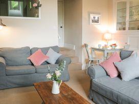 Pendle View Luxury Apartment - Yorkshire Dales - 1067923 - thumbnail photo 3