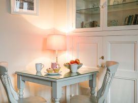 Pendle View Luxury Apartment - Yorkshire Dales - 1067923 - thumbnail photo 4