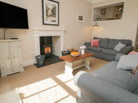 Pendle View Luxury Apartment - Yorkshire Dales - 1067923 - thumbnail photo 2