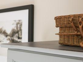 Pendle View Luxury Apartment - Yorkshire Dales - 1067923 - thumbnail photo 14