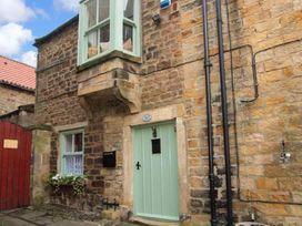Wayside Cottage - Northumberland - 1067929 - thumbnail photo 1