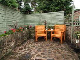 Wayside Cottage - Northumberland - 1067929 - thumbnail photo 2