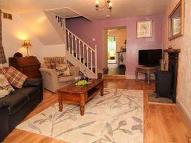 Wayside Cottage - Northumberland - 1067929 - thumbnail photo 3