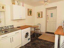 Wayside Cottage - Northumberland - 1067929 - thumbnail photo 4