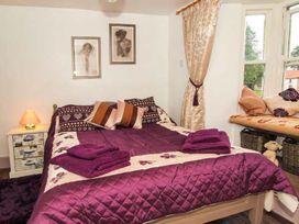 Wayside Cottage - Northumberland - 1067929 - thumbnail photo 5