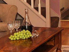 Wayside Cottage - Northumberland - 1067929 - thumbnail photo 6