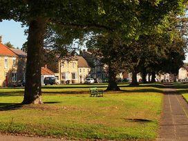 Wayside Cottage - Northumberland - 1067929 - thumbnail photo 9