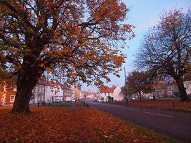 Wayside Cottage - Northumberland - 1067929 - thumbnail photo 10