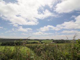 Moor View - Devon - 1067933 - thumbnail photo 2