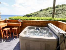 2 Cliff Cottages - Cornwall - 1067940 - thumbnail photo 17