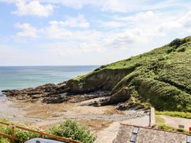 2 Cliff Cottages - Cornwall - 1067940 - thumbnail photo 19