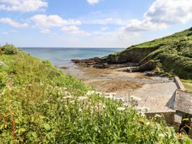 2 Cliff Cottages - Cornwall - 1067940 - thumbnail photo 20