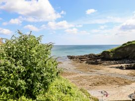 2 Cliff Cottages - Cornwall - 1067940 - thumbnail photo 21
