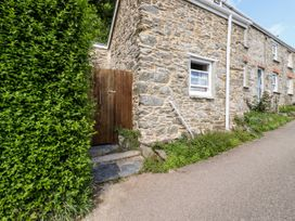 2 Cliff Cottages - Cornwall - 1067940 - thumbnail photo 18